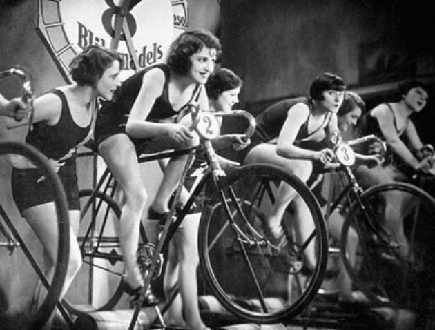 3 Ways To Stay Motivated To Exercise