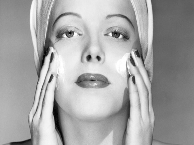 Three Ways To Get Perfect Skin In The Winter