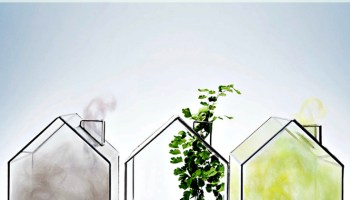 3 Ways To Improve The Air Quality In Your Home