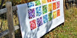 Five Fun And Interesting Facts About Quilts