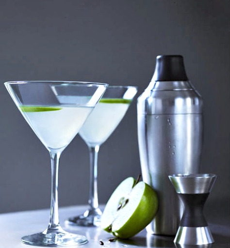 OXO Barware