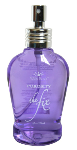 Porosity The Fix