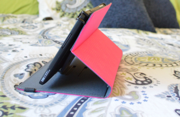 Think You Need A Tablet Case? Here's Why!