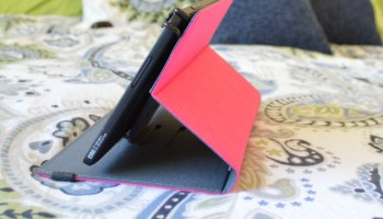 Reasons To Get A Case For Your Tablet3