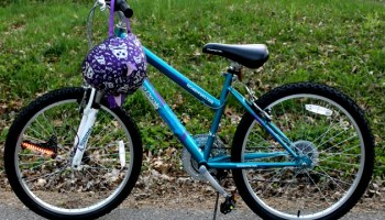 Road Safety Tips For Bike Riders