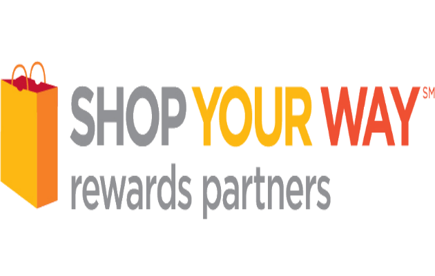 Earn Shop Your Way Reward Points Quick As A Link