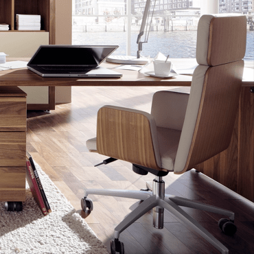 What To Keep In Mind When Choosing An Office Chair