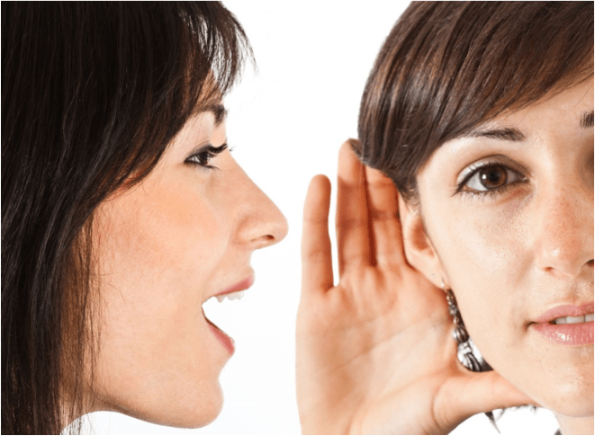 How to Convince Your Loved One They Need a Hearing Aid