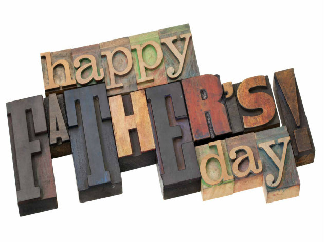Celebrate Father's Day With These Windows Apps #WindowsChampions
