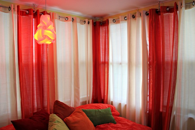 orange ceiling curtains sunroom ideas.jpg