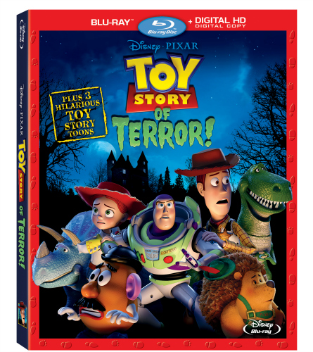 ToyStoryOfTerrorBluray copy (1)