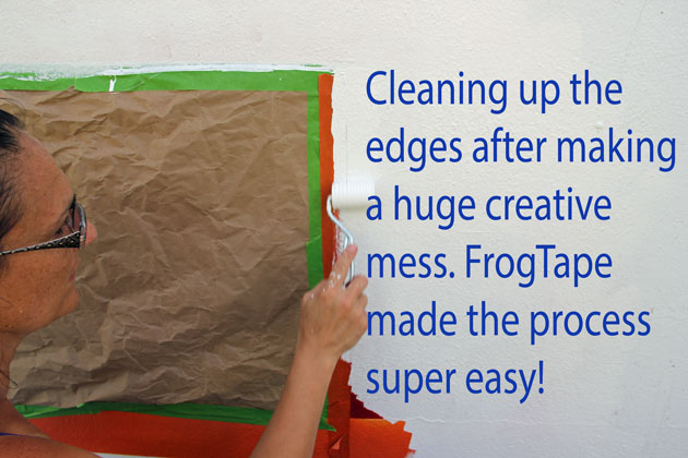 cleaning-mess-frogtape