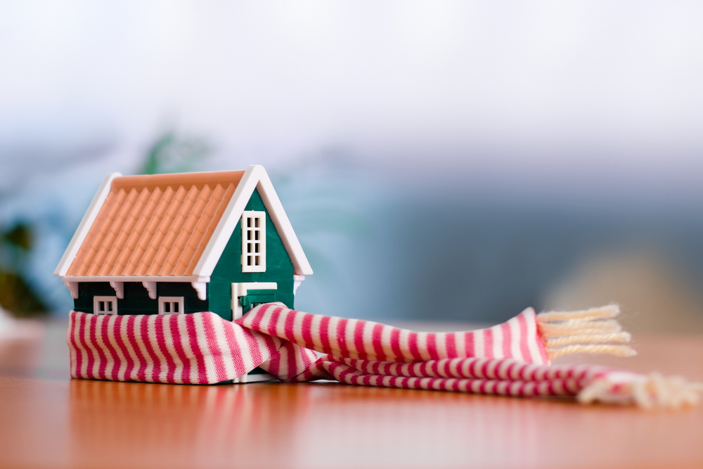 10 Ways To Keep Your House Cool in the Summer