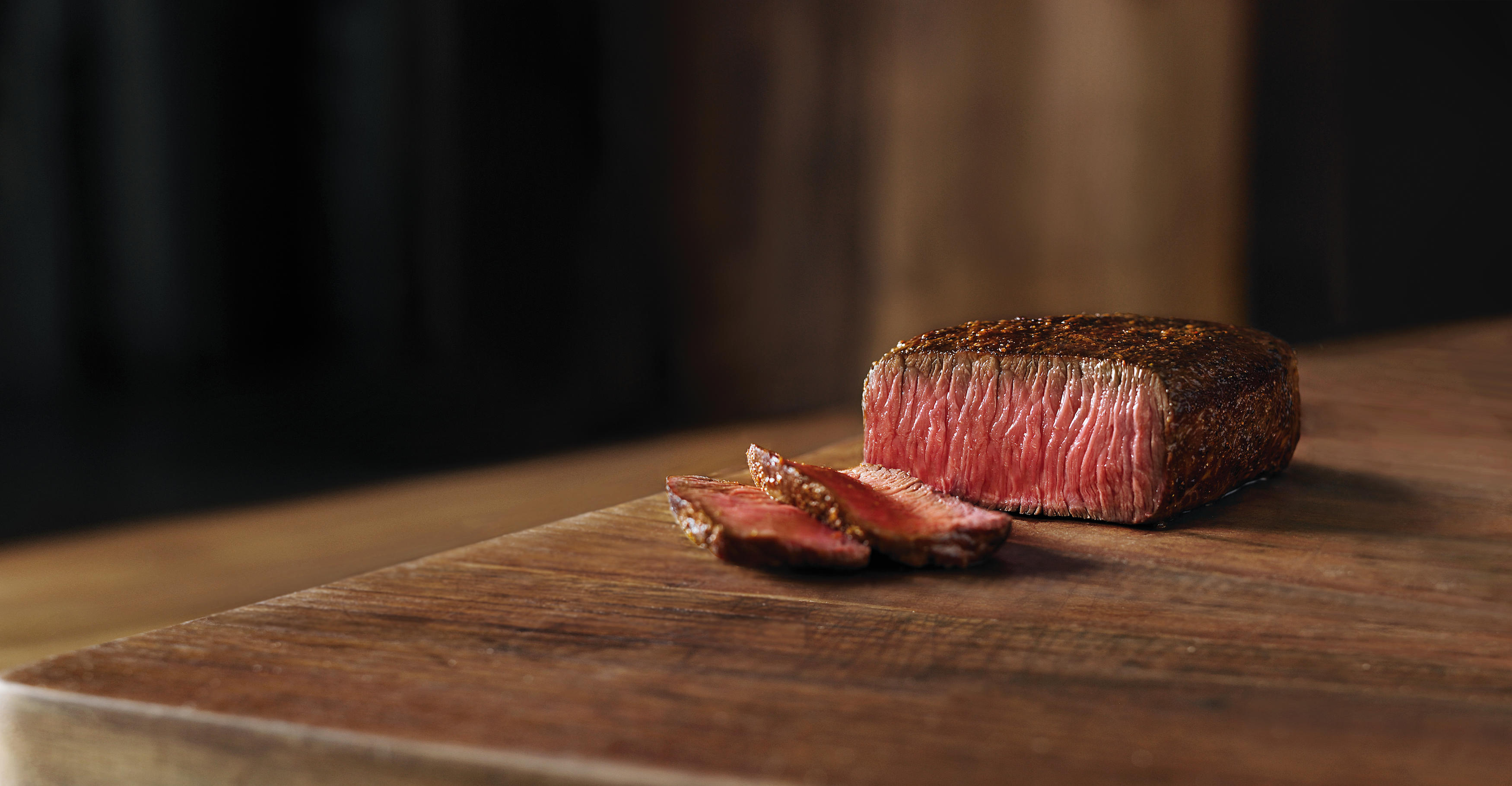 A Special Outback Steakhouse Coupon For You