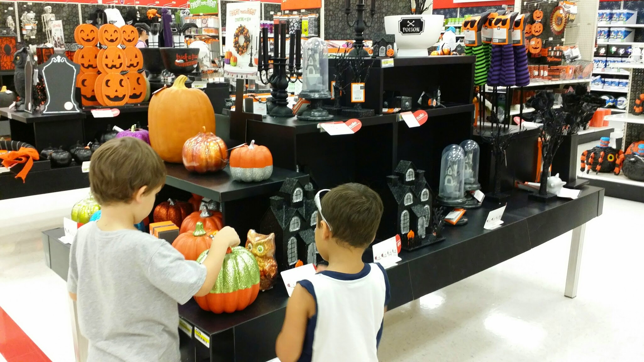 Tips To Choosing The Right Halloween Costume