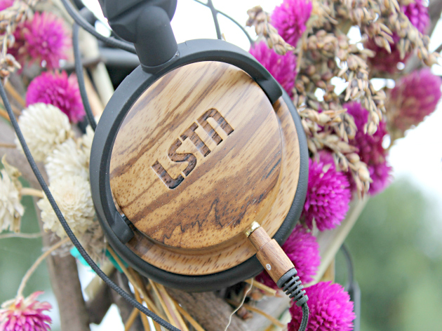 Gifts For The Music Enthusiast