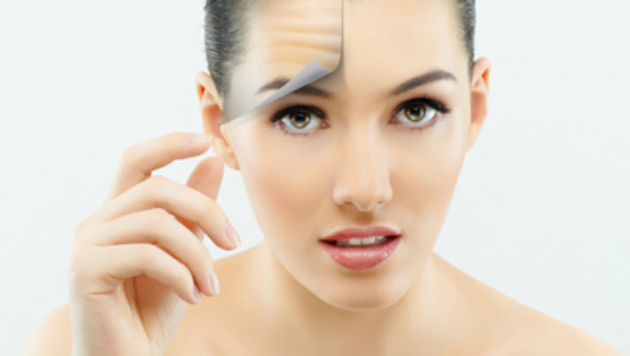 Skin Aging Problems You Need To Learn How To Deal With