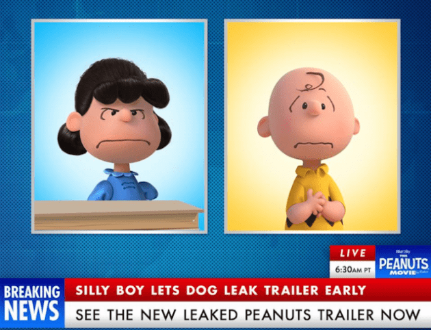 BreakingNewPeanutsMovie-640x490