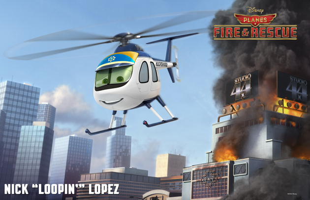 Planes-Fire-and-Rescue-Erik Estrada-Nick-Loopin-Lopez-001