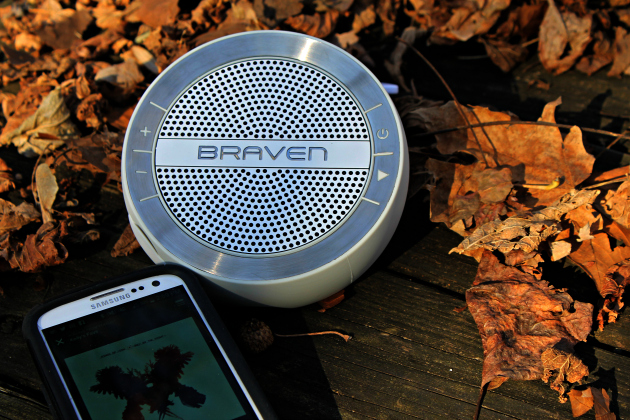 Five Holiday Tech Gifts For Music Lovers