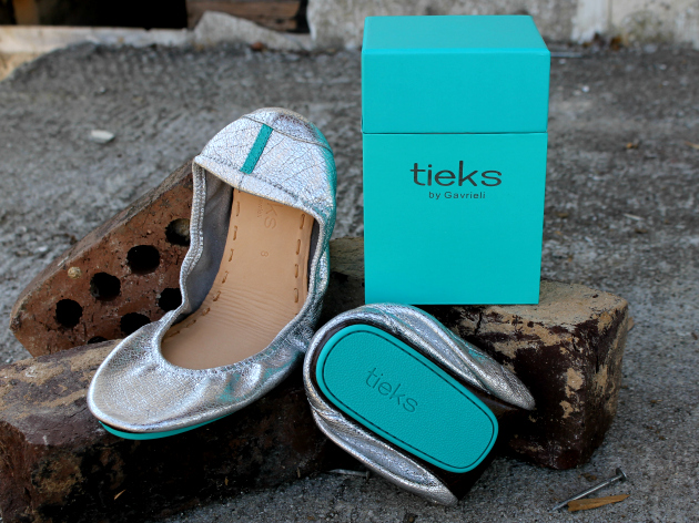 f772f85076 Italian Leather Ballet Flats For Women From Tieks Review ⋆ Makobi ...