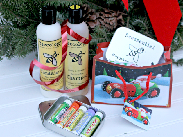 Five Eco Friendly Stocking Stuffer Gifts Under $10