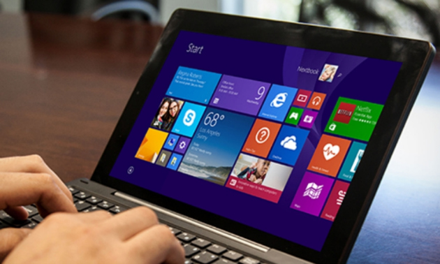 Five Reasons The Nextbook 10.1 Tablet Is Perfect For Your Kid