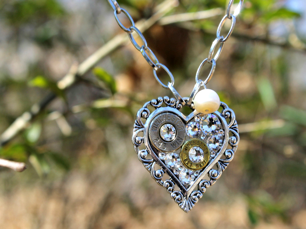 Five Super Cool Upcycled Gift Ideas For Her On Valentines Day