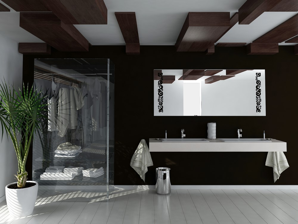 Bathroom Remodels: Do It Right the First Time