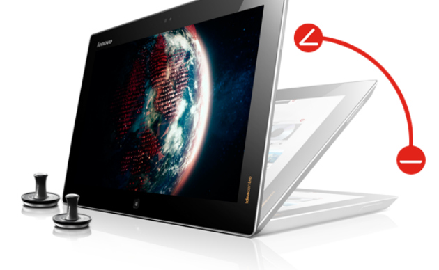 lenovo-desktop-flex-20-main