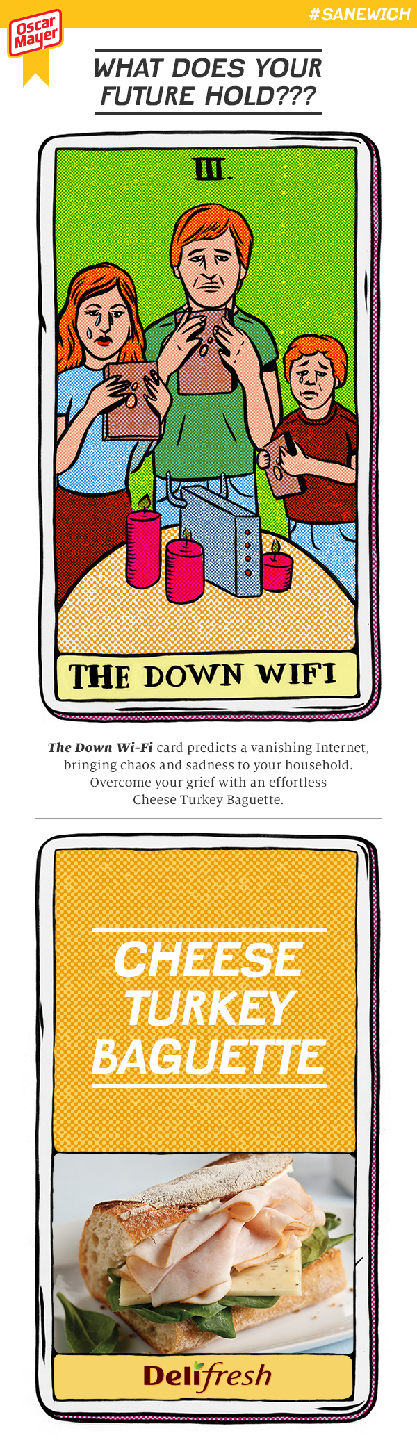 OM_Sanewich_Pin_The_Down_Wi-Fi