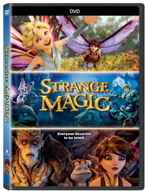 StrangeMagic-pin