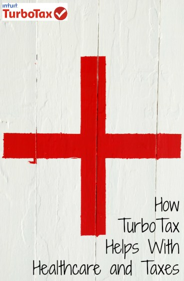 How TurboTax Helps With Healthcare and Taxes