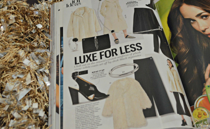 gift ideas for your best friend marie claire