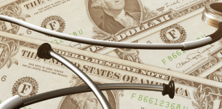 healthcare and taxes header