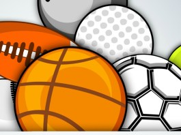 abstract-sports-background_7yOC0H_L