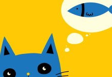 cat-thinking-about-tasty-food-091515-437_L