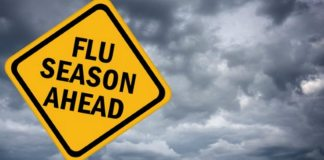 Flu-Guidelines-for-2014-2015-722x406