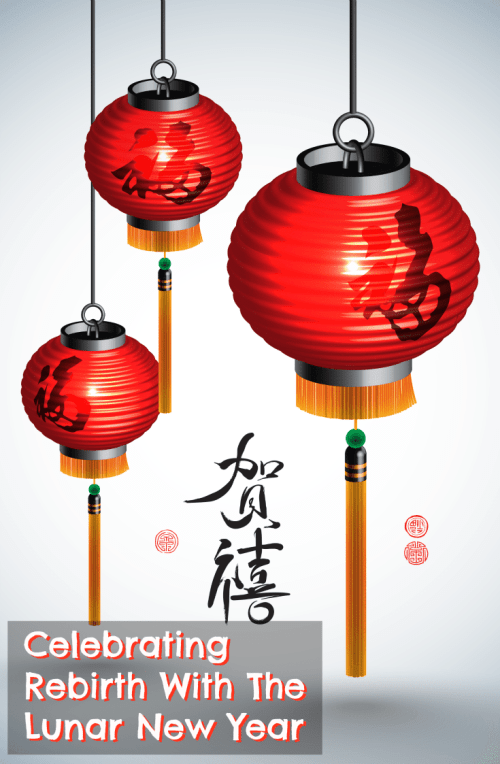 vector-chinese-red-lanterns-translation-new-year-celebration_MJLYlpjd_L