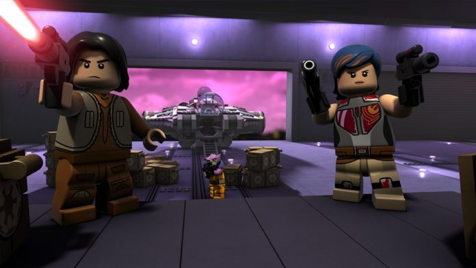 lego-star-wars-post3