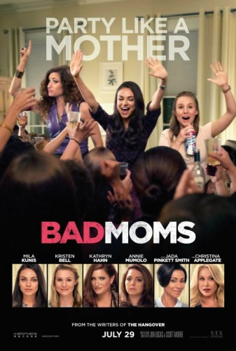 BadMoms-Poster-full