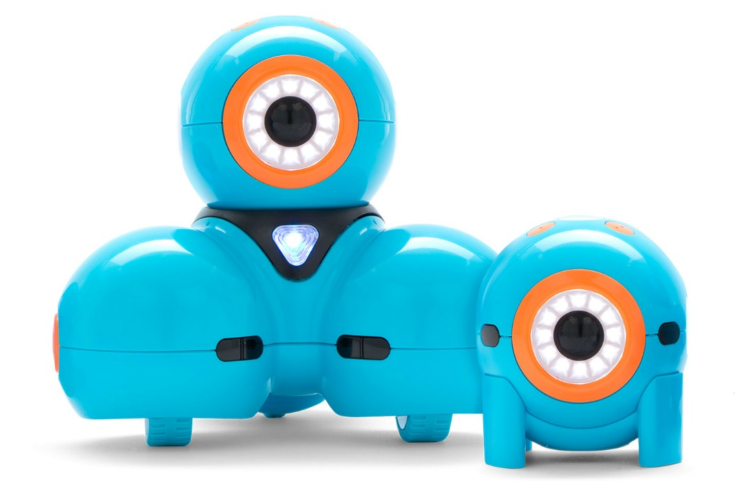 Tech That Will Make Learning Fun For Your Kids