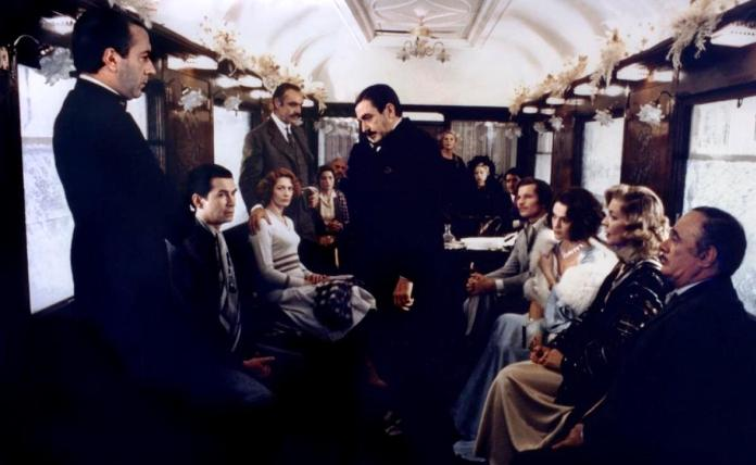 Murder-On-The-Orient-Express-19741