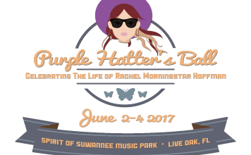 purple hatters ball 2017