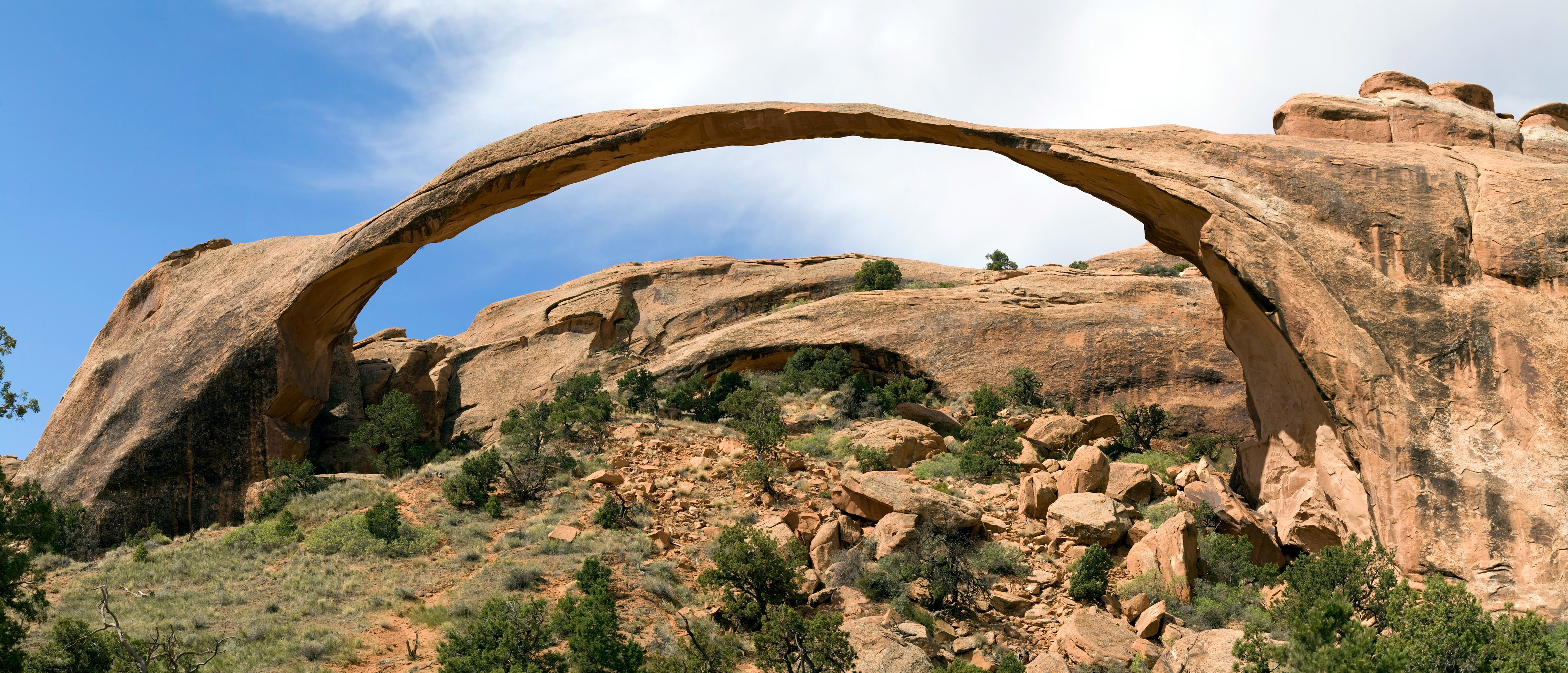 5 Fun Things to Do and See in St. George, Utah