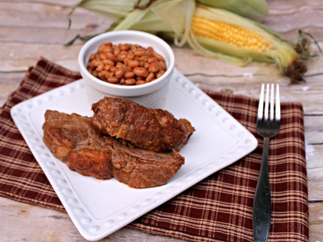 The-Most-Tender-BBQ-Baby-Back-Ribs-Recipe