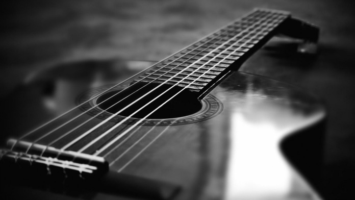 acoustic-guitar-tips