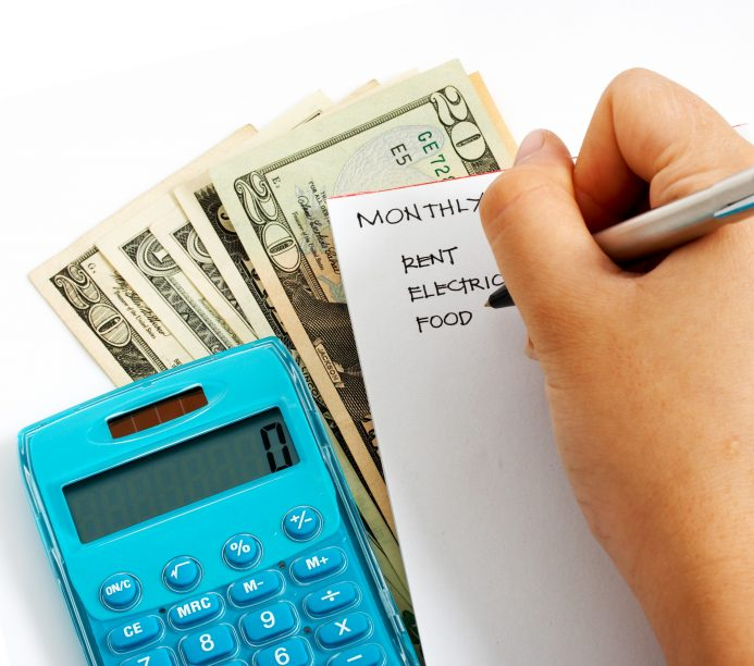 Top 10 Ways to Cut Your Monthly Expenses