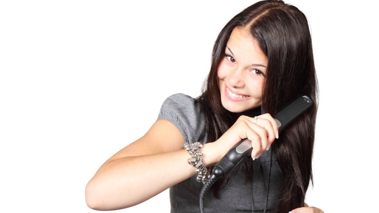 5 Most Common Causes Of Female Hair Loss