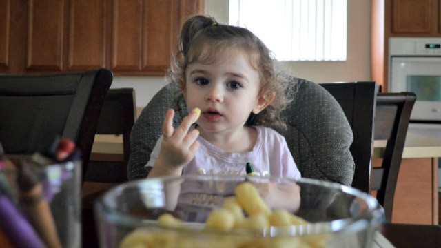 healthy snacks for picky toddlers avery